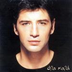 Скачать альбом греческих песен Όλα καλά - 2002 -