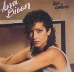 Скачать альбом греческих песен Κάτι συμβαίνει - 1985 -