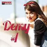 Скачать альбом греческих песен # 1 - 2013 -