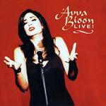 Скачать альбом греческих песен Άννα Βίσση Live - 1993 -