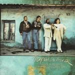 Скачать альбом греческих песен Παραδέχτηκα - 1991 -