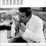 Κατεβάσε δωρεάν Δημήτρης Μπάσης - 2003 -