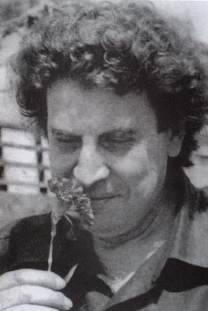 Mikhs Theodwrakhs, Микис Теодоракис
