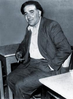 Хараламбоса Василиадиса, Χαράλαμπος Βασιλειάδης