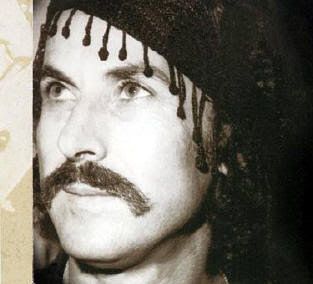 Nikos Ksiloyris, Никос Ксилурис