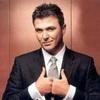 греческий певец Антонис Ремос, Antonis Remos - биография и переводы, скачать бесплатно
