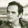 поэт Греции Лефтерис Пападопулос, Lefteris Papadopoulos - биография, тексты, скачать бесплатно