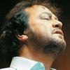греческий певец Яннис Париос, Yannis Parios - биография и переводы, скачать бесплатно