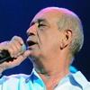 греческий певец Димитрис Митропанос, Dimitris Mitropanos - биография и переводы, скачать бесплатно