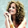 греческая певица Гликерия, Glikeria - биография и переводы, скачать бесплатно