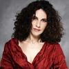 греческая певица Элефтерия Арванитаки, Elefteria Arvanitaki - биография и переводы, скачать бесплатно