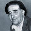 греческий музкант Хараламбос Василиадис, Haralambos Vasiliadis, Tsandas - биография и переводы