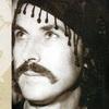 греческий певец с Крита Никос Ксилурис, Nikos Ksiloyris - биография и переводы, скачать