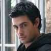 фото греческого певца, Костас Мартакис, Kostas Martakis - биография, скачать бесплатно