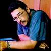 греческий рок музыкант Лаврентис Махеритсас, Lavrentis Maxeritsas - биография и переводы песен