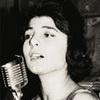 известная греческая певеца Джени Вану, Tzeni Vanoy - биография и переводы