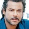 греческий певец Христос Дантис, Christos Dantis - биография и переводы, скачать бесплатно
