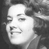 СССР, греческая певица Йованна,  Giovanna - биография, переводы, скачать бесплатно