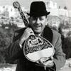 греческий музыкант, мастер бузуки, Йоргос Забетас, Yorgos Zabetas - биография, скачать бесплатно