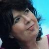 греческая певица Арлета, Arleta - биография и переводы, скачать бесплатно